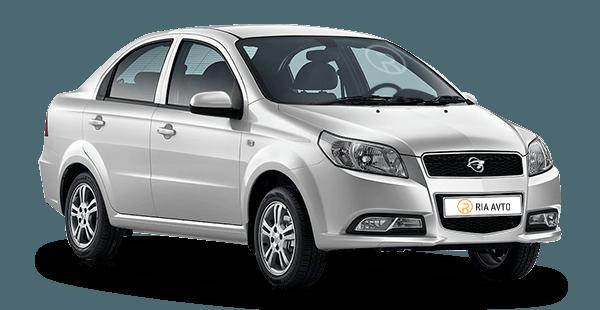 Автосалоны москвы цены дэу аренда автомобиля в иркутске без залога