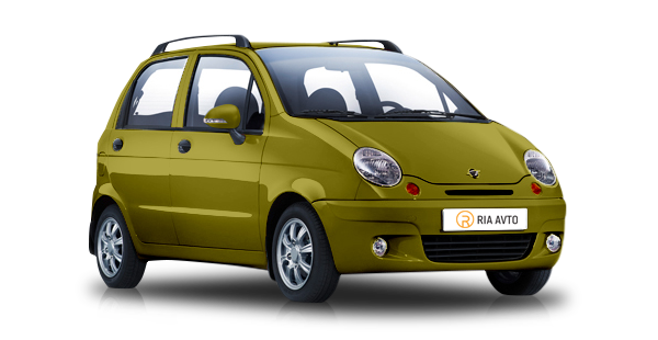 Новый ravon matiz: доступный автомобиль на отечесвенном рынке рекомендации
