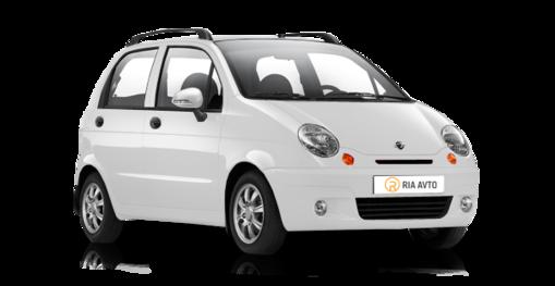 Купить авто в кредит татарстан