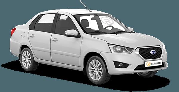 Автосалон датсун он до в москве у официального дилера автосалоны dodge москвы