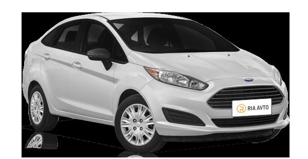 Авто в кредит без первоначального взноса в москве у официального дилера форд