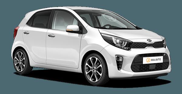 б/у авто в кредит без первоначального взноса в москве купить