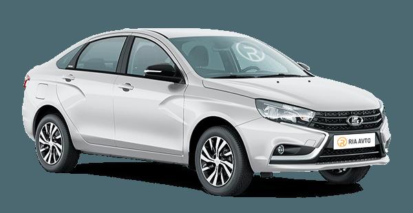 Лада в автосалонах москвы цена программы для авто просмотра рекламы за деньги