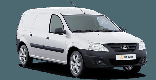 Купить ларгус в москве в автосалоне автосалон нива 2121 москва