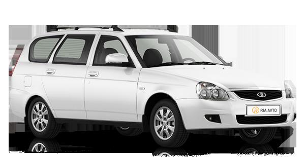 Лада приора купить в москве автосалоны договор займа с залоговым обеспечением автомобиля