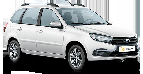 Купить новую лада приора универсал в москве в автосалоне купил авто оказалось в залоге у банка