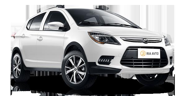 Автосалоны москвы цены на лифан взять автокредит под залог автомобиля