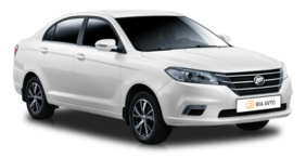 Купить китайский автомобиль у официального дилера, Москва - обзор ... f5c74cf4d78