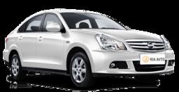 Цены на ниссан альмера в автосалонах москве сколько нужно денег на растаможку авто в