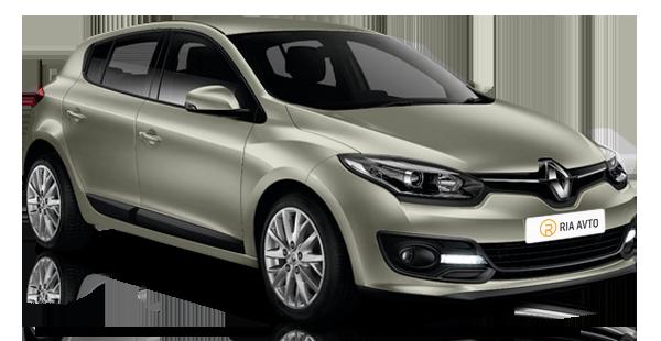 Renault Megane 2019 - характеристики, комплектации, цены, фото рекомендации