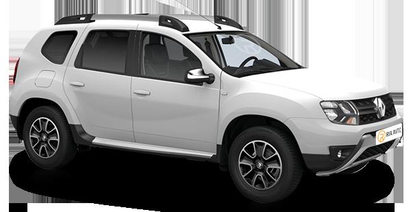авто в кредит без первоначального взноса в ростове на дону в автосалоне рено логан
