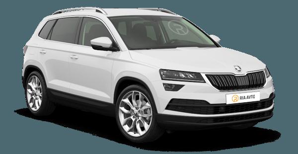 Автосалоны официальный дилер шкода в москве цены и комплектации рассрочка платежа в автосалонах москвы