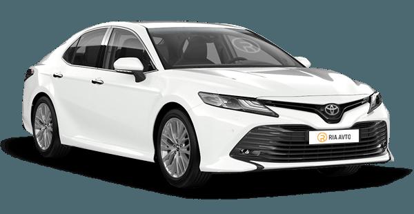 Тойота автосалоны москвы цены ломбард капитал отзывы москва