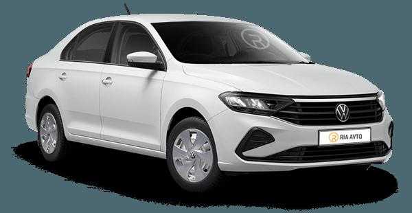 цены на автомобили опель в автосалонах москвы