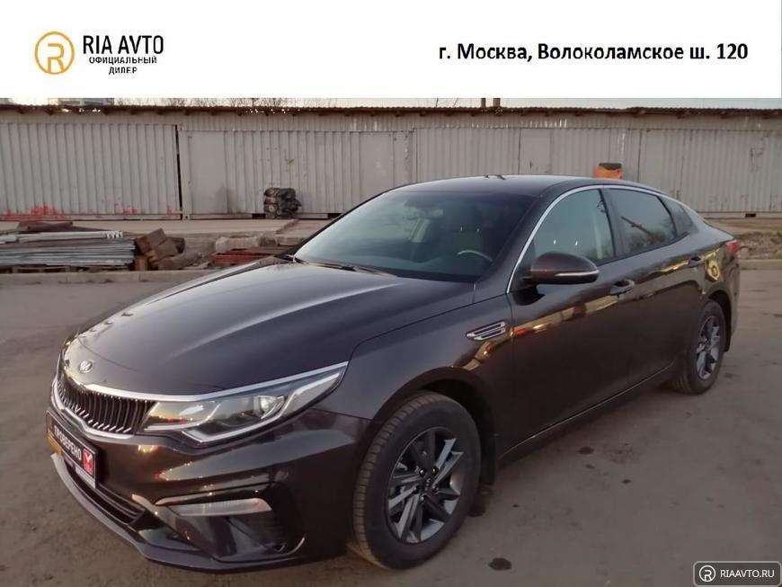Корейские авто в москве в автосалонах автоломбард барнаул купить авто